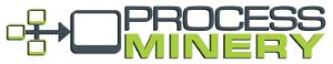 Process Minery